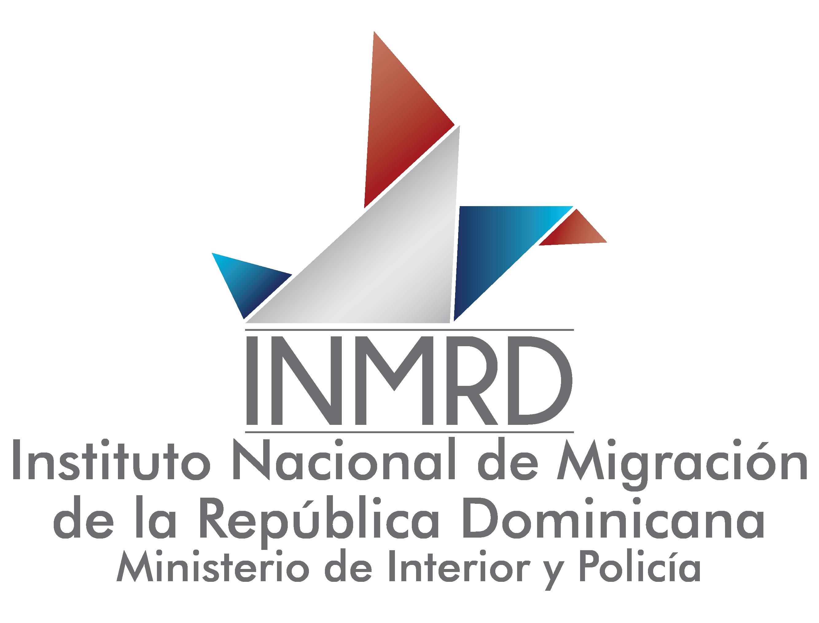 instituto-nacional-de-migracion-inmrd